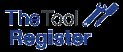 The-Tool-Register-logo-v2_edited.png