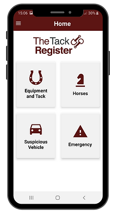 The Tack Register App (3).png