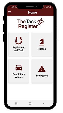 The Tack Register App (3).png