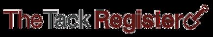 Tack-Register-logo-wide.png
