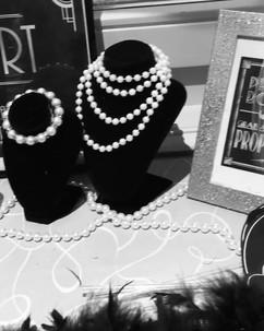 #photoboothprops #1920s #1920sbirthdaypa