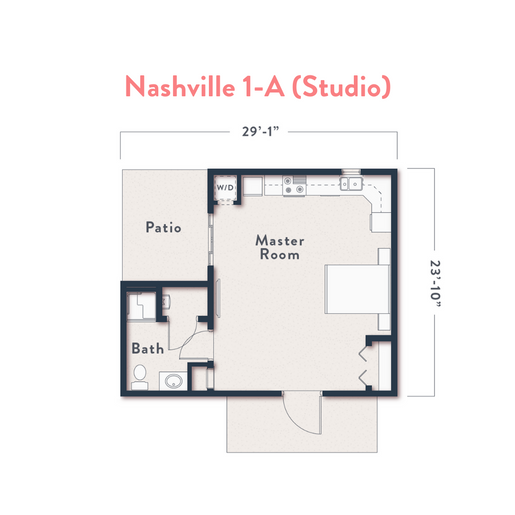 The Nashville Small Home by Smarter Living Homes.png