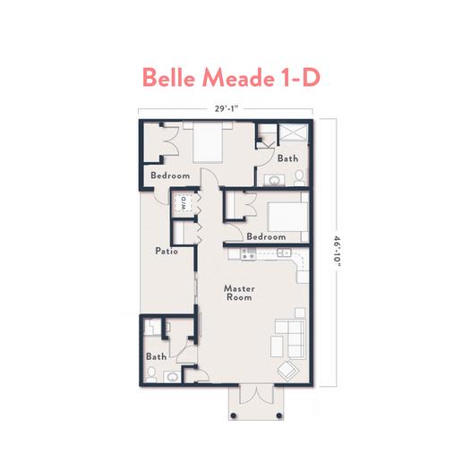 Belle Meade 1-D.png