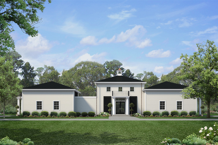 The Belle Meade Manor by Smarter Living Homes.jpeg