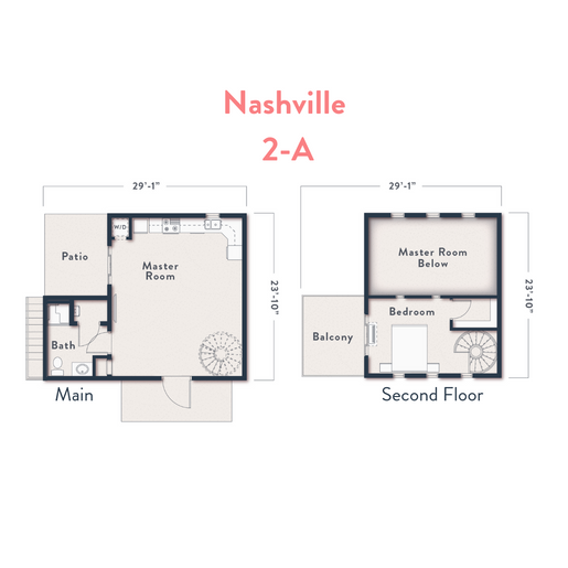 Nashville 2 Floor Small Home by Smarter Living Homes.png