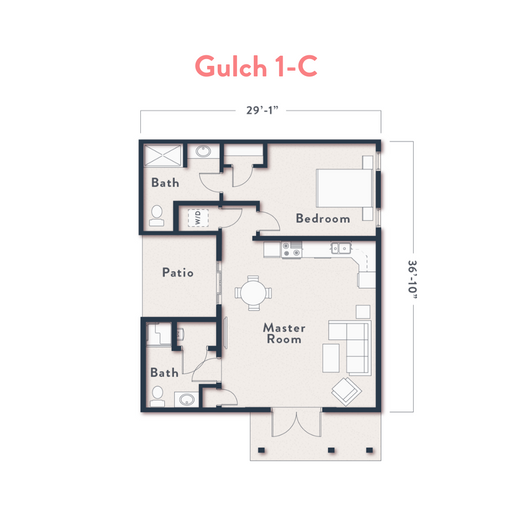Gulch 1-C by Smarter Living Homes.png