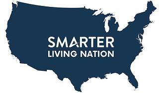 Smarter Living Nation.png