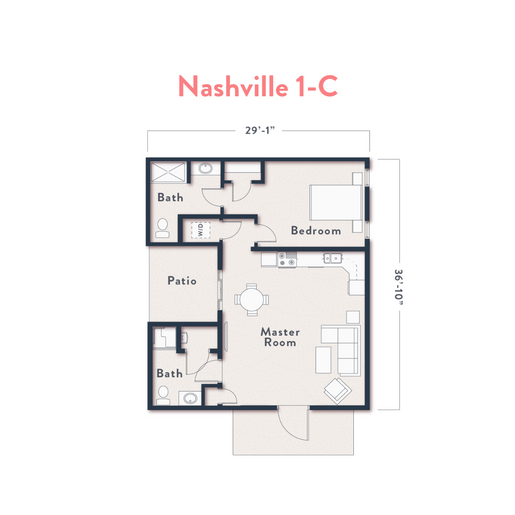 Nashville 1-C by Smarter Living Homes.png
