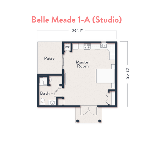 Belle Meade Small Home by Smarter Living Homes.png