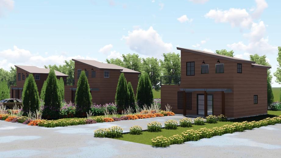 Smarter Living Homes Elevations.jpg