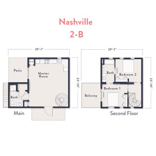 Nashville 2-B by Smarter Living Homes.png
