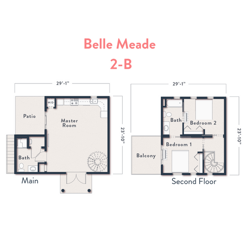 Belle Meade Home 2-B by Smarter Living Homes.png