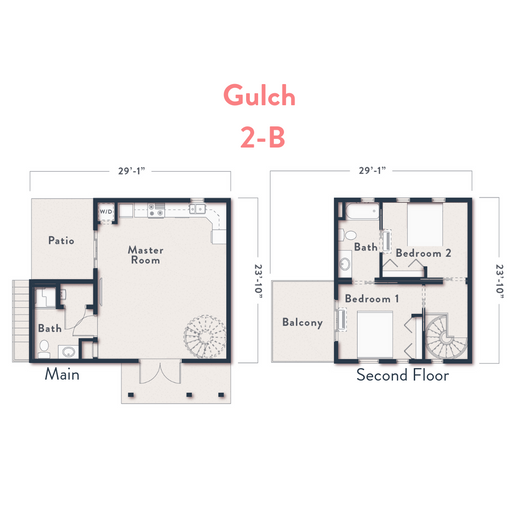 The Gulch 2 Bedroom Small Home by Smarter Living Homes.png