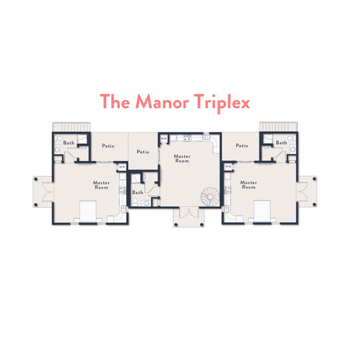 The Manor Townhomes by Smarter Living Homes.png