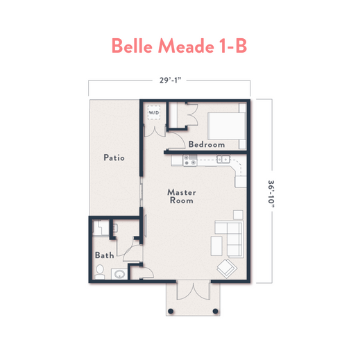 Belle Meade 1-B by Smarter Living Homes.png