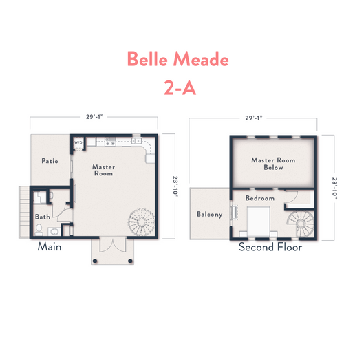 Belle Meade 2-A by Smarter Living Homes.png