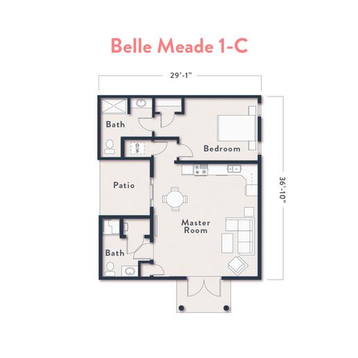 Belle Meade 1-C.png
