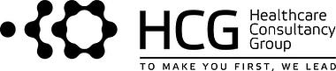 hcg-logo-with-tagline-full-colour-rgb.tif