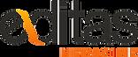 Editas_Medicine_logo.png