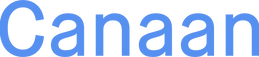Canaan_Logotype_RGB Blue.png