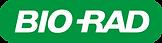 bio-rad-logo.png