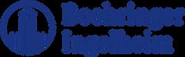 1200px-Boehringer_Ingelheim_Logo.svg.png