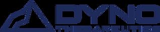Dyno-Logo-Final-050820-2.png