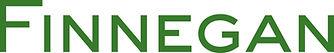 Finnegan_Logo_PMS364_Coated_HiRes.jpg