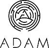 adam-logo_NEW.png