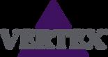 1200px-Vertex_logo.svg.png