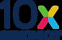 1024px-10x_Genomics_logo.svg.png