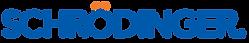 Wiki-logo-schrodinger-2018.png