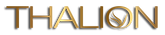 logo-thalion.png__401x85_q85_crop_subjec