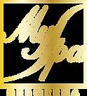myspa-deb-logo-or.png