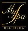 myspa-or-sur-fond-noir.jpg