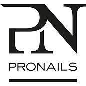 pro-nails-logo.jpg