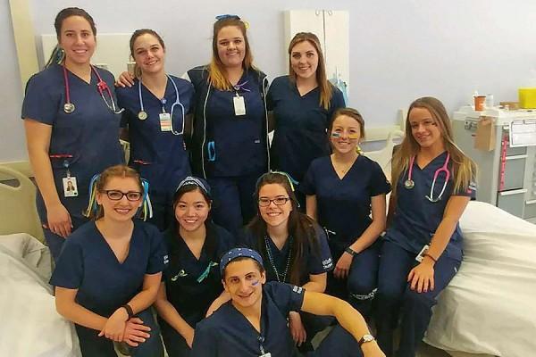900_nurses_1588