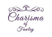 Charisma Logo 3.jpg
