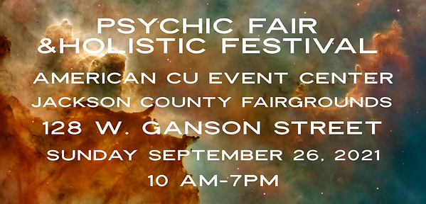 09262021psychic and holistic fair.png