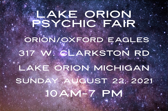 08222021 Lake Orion psychic fair.png