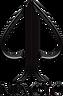 Hampshre Magcian Colin Phillips Logo