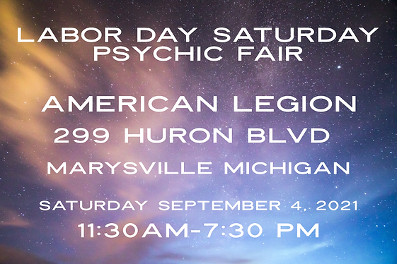09042021 Labor Day Psychic Fair.png