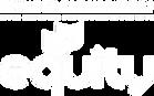 Hampshire Magician Colin Phillips Equity Logo