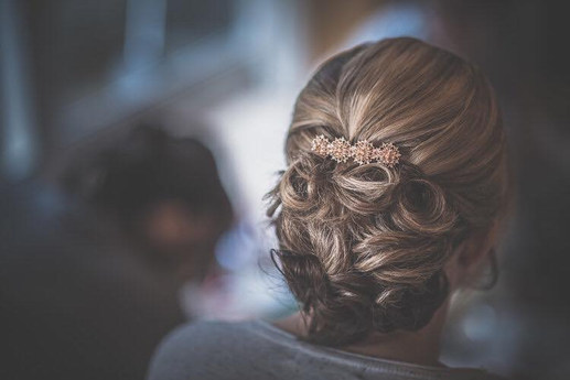 Hair Elegance