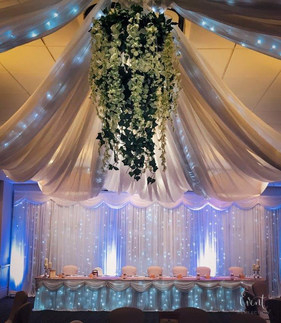Decoration by Event Perfection