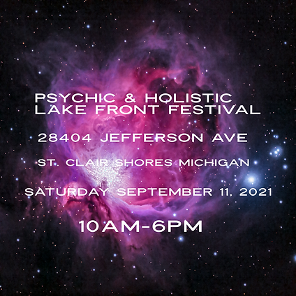 09112021 Psychic and holistic lake festival.png