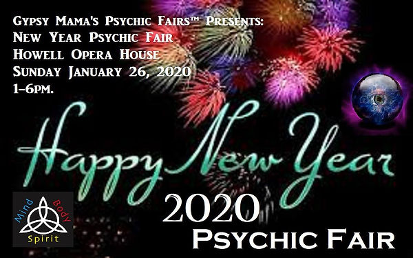 Gyspy mama 2020 psychic fair.jpg