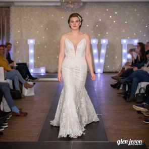 NFWG Fashion Show at Beaulieu Hotel February 2019