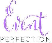 Event Perfection Logo Text - CMYK.jpg