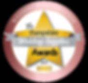 hampshire wedding videography awards